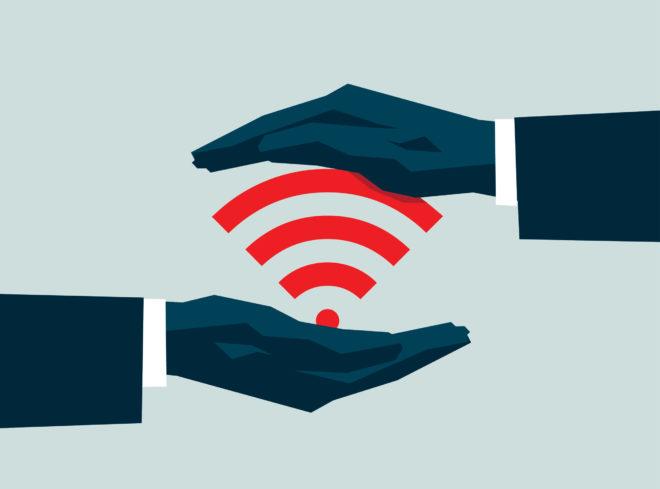 Millions Need the Broadband Program the FCC Just Put on Hold