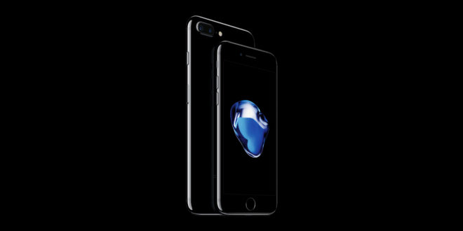 No, iPhones Aren't Luxury Items. They're Economic Necessities