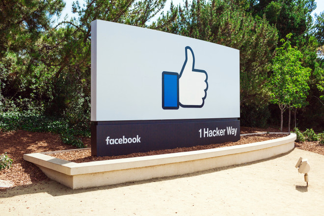 Facebook's Officially a Media Company. Time To Act Like One