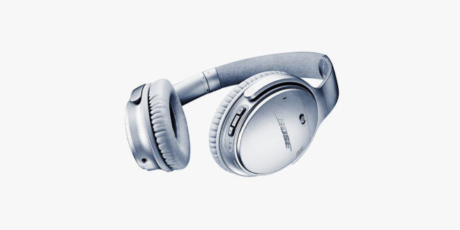 Our 15 Favorite Wireless Headphones, From Bose to Beats