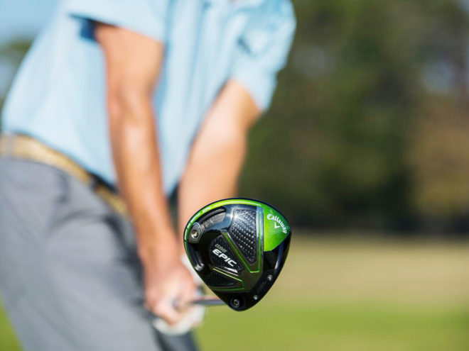 Swing Things: 7 Tech Tools to Improve Your Golf Game