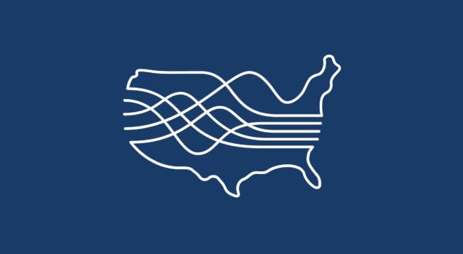 Steve Ballmer's USAFacts Uses Smart Design To Make Sense of Government Spending