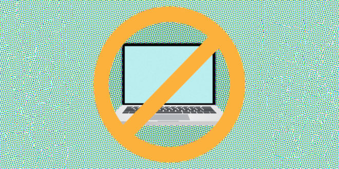 A Laptop Ban Leaves Everyone Scared and No One Safer