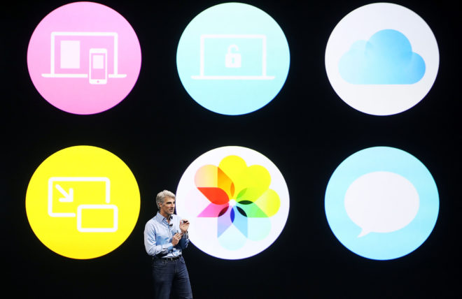The 9 Key New Features Coming to iOS 11