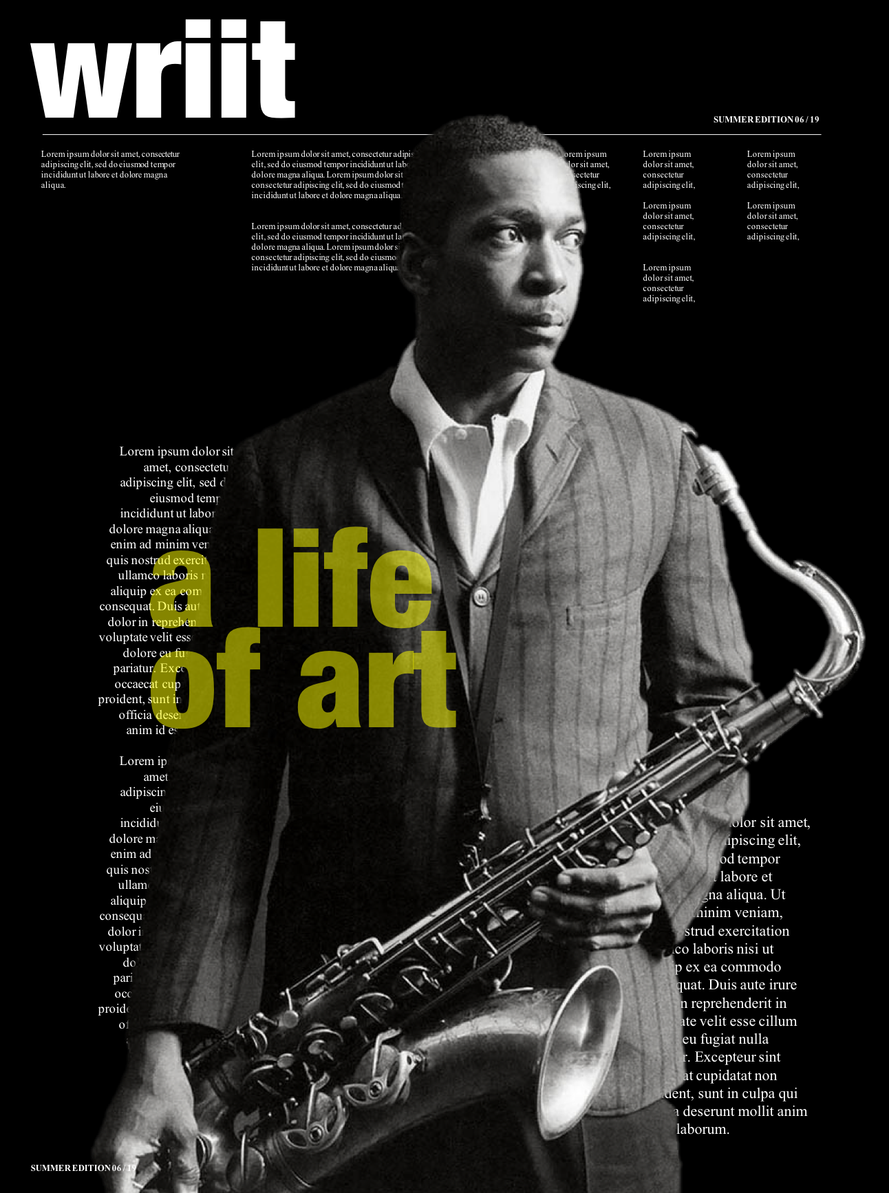 Home Page_Coltrane_PC__00